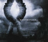 ":Music Video: Xentrifuge – ""Into Descent"""
