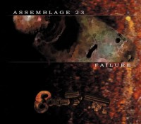 ":Music Video: Assemblage 23 – ""I Am The Rain"""