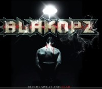 ":Music Video: BlakOpz – ""Brainwashed"""