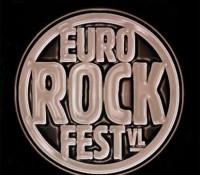:Festival: EUROROCK 2015