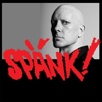spank_album cover_featured
