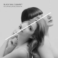 BNC Album Cover Art