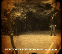 :News: Retrogramme's Album 'Feed' Now Available on iTunes!