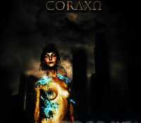 :Music Review: Coraxo – Starlit Flame II