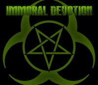 ":IMMORAL DEVOTION: EPISODE 8 – ""FROM GRACE TO FRAILTY"""