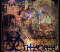 :The Oontzcast:  Episode 208
