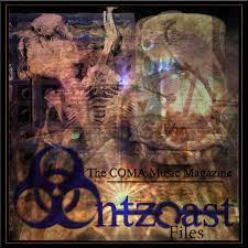 oontzcast files
