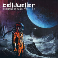 Celldweller – Transmissions Vol. 02