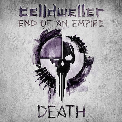 Celldweller_End_of_an_Empire_WP_Death