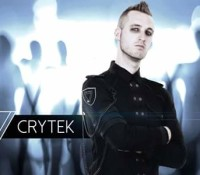 :Interview: Crytek