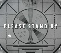 :News: Fallout 4 Official Trailer Released