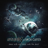 Studio-X vs Simon Carter