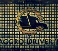 :Radio Spotlight: Aggro Driver '81