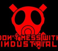 :News: Don't Mess With Industrial V2 Compilation – COMING SOON