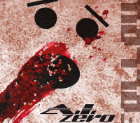 ":Music Video: A.I. Zero – ""Follow"""