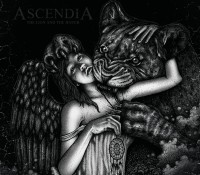 ":Music Video: Ascendia Releases New Video ""The Lion And The Jester"" and Kicks Off Campaign to Support the Red Cross"