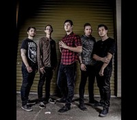 :Artist Spotlight: Chivalry Is Dead