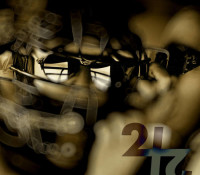:NEWS: Front 242 Releases Free 2-Track Single and Announces Remix Contest