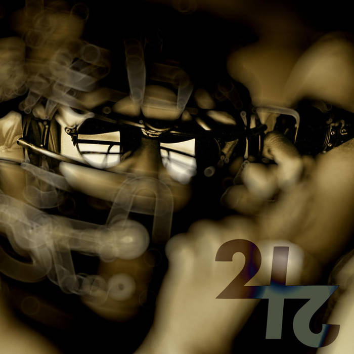 Front 242 Free Single
