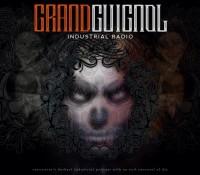 :Guest Radio: Grandguignol Industrial Radio