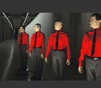 :Tour Information: Kraftwerk North America 3D Tour 2015 Dates Released