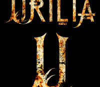 ":Music Video: Urilia – ""I Am Nephilim"""