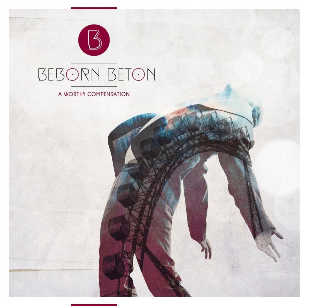 Beborn Beton Worthy Compensation 2