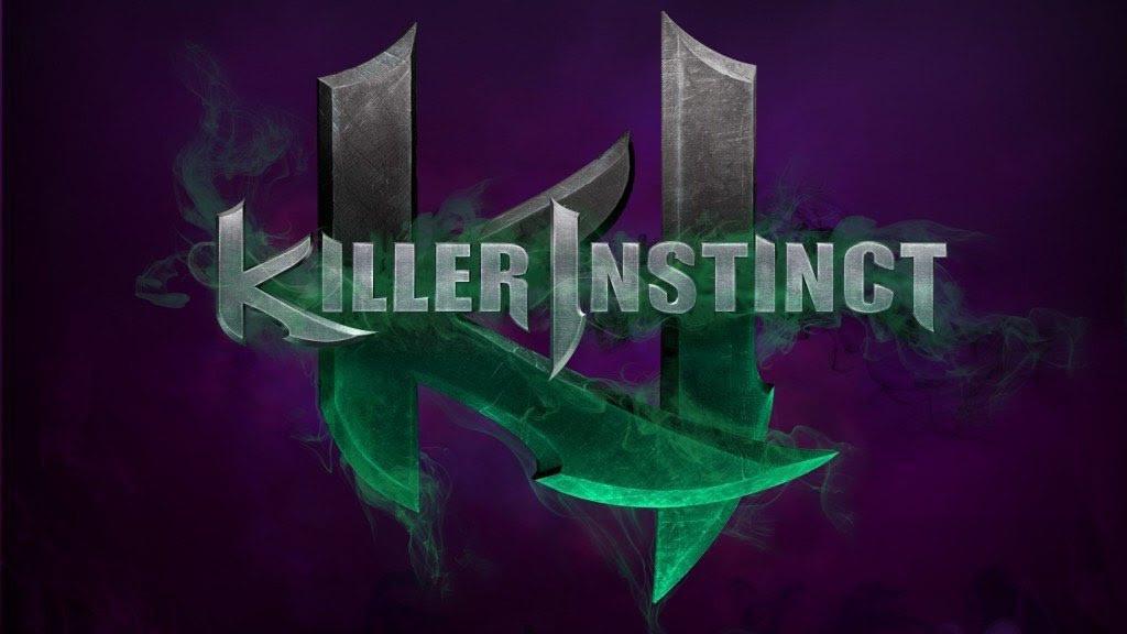 Celldweller Killer Instinct