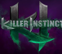 :News: Celldweller and Atlas Plug to Score Killer Instinct Season 3