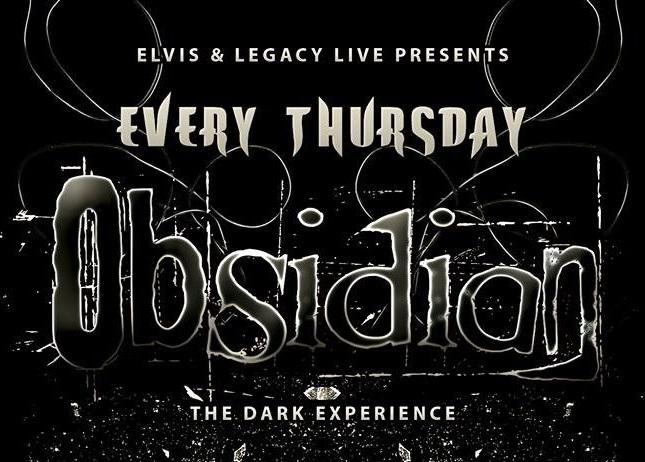Obsidian cropped