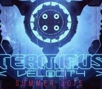 :Festival Review: 2015 Terminus Festival