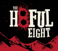 :News: Quentin Tarantino's 'The Hateful Eight' Trailer Released!
