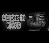 :News: Visions in Black Releases Debut EP 'Visions in Black'