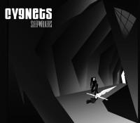 :Music Review: Cygnets – Sleepwalkers