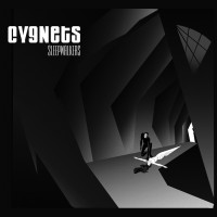 cygnets sleepwalkers