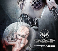 :Music Review: The Psychic Force – Traces