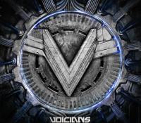 ":News: Voicians Releases New Single, ""Alive,"" And Announces Album Pre-Order"
