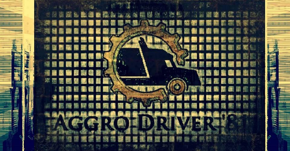 Aggro Driver
