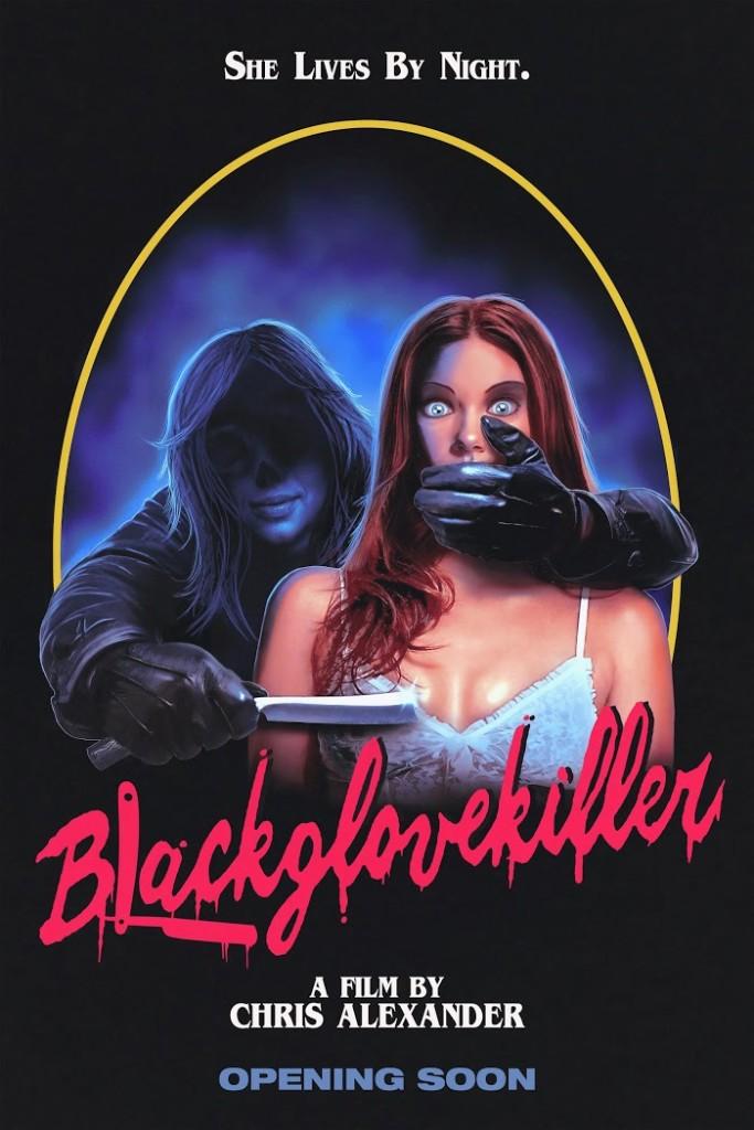 BlackGloveKiller