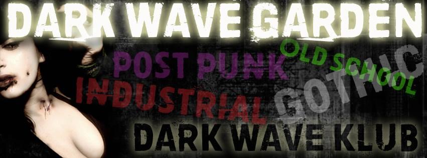 Darkwave Garden 1