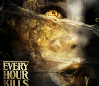 :News: Every Hour Kills Releases Stream of Self-Titled Debut EP Out Now