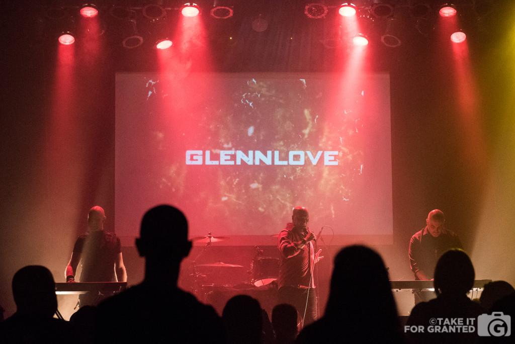 Glenn Love-6748