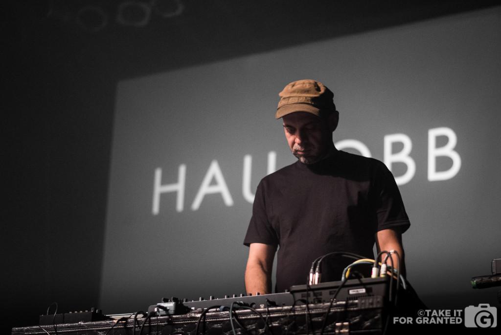 Haujobb-8287