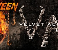 :Special Event: Helloween Costume Ball with Velvet Acid Christ and the Siren Project – October 31, 2015 @Casselmans Bar and Venue, Denver, CO