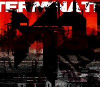 :News: Industrial Super Group KP Riot Brigade Releases Teaser Video