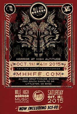 MHHFF 2015 4