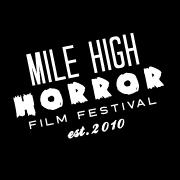 MHHFF 2015