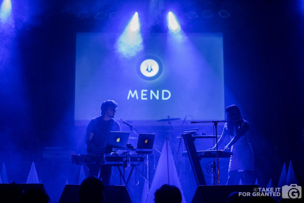 Mend-6825