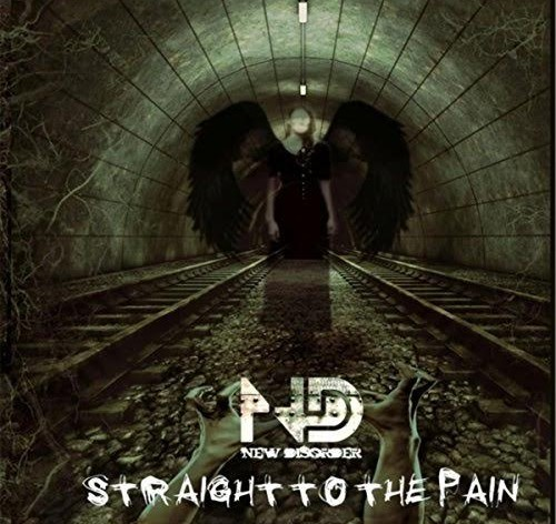 New Disorder SttP 2
