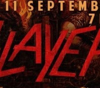 :Event: Slayer 'Repentless' Album Launch Party – September 11, 2015 @ Iron Tusk, Gauteng, Johannesburg, South Africa
